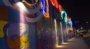 spirit halloween shreveport shreveport bossier louisiana entertainment dining and culture