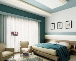 baby nursery bedroom wallpaper bedroom wallpaper wall bedroom