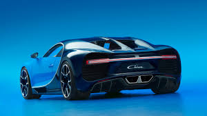 bugatti chiron supersport bugatti chiron is a 261mph 2 6 million show starter