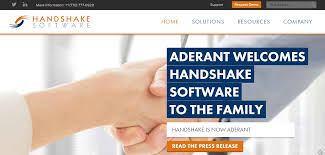 lexisnexis digital library aderant acquires handshake software expanding into knowledge