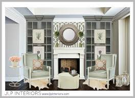 how to decorate around a fireplace home with baxter decorating around a fireplace