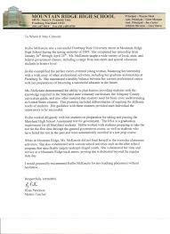 Sample Cover Letter For Substitute Teacher Cover Letter For Special Education Teacher Gallery Cover Letter