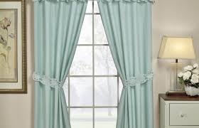 Black Window Valance Tremendous Photo Frightening Custom Vertical Blinds With Capable
