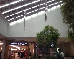 willowbrook mall wayne new jersey labelscar
