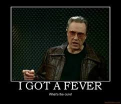 Christopher Walken Cowbell Meme - love christopher walken hahaha hilarity pinterest cowbell