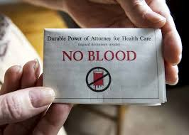 defend jehovah s witnesses do jehovah s witnesses accept medicine