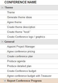 preparation of event plan for wedding project manage your event planning smartsheet
