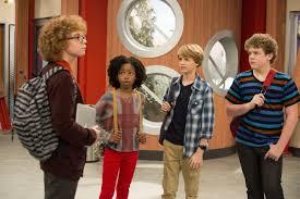 Seeking Season 1 123movies Henry Danger Season 4 Episode 6 123movies