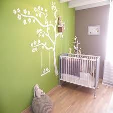 deco chambre verte le incroyable deco de chambre en vert en ce qui concerne chaud wolfpks