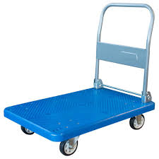 Convertible Dolly Home Depot by Folding Hand Trucks Moving Supplies The Home Depot