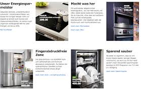 K He Online Planen Und Bestellen Küchenkauf Bei Ikea Erfahrungen Mit Der Online Küchenplanung