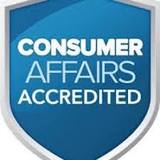 georgia home warranty plans best companies choice home warranty 29 photos 382 reviews home rental