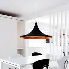 Black Iron Pendant Light Popular Of Black Pendant Lights Black Industrial Type One Light