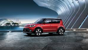 discover the new kia soul kia motors europe