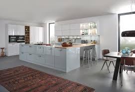leicht kitchen cabinets kitchen