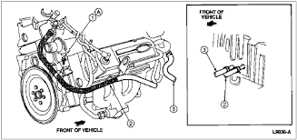 2000 ford focus cooling system diagram heater hose diagram questions answers with pictures fixya