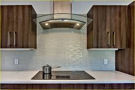 100 backsplash how to kitchen grey tile backsplash how to