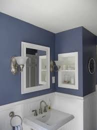 Painting Ideas For Bathrooms Small Colors Bathrooms Color And Paint Ideas Pictures U Tips From Hgtv Colors
