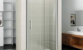 shower awesome stand up shower stall terrific ceramic tile