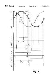 triode calculator hosenlander circuit and ac model bypassed