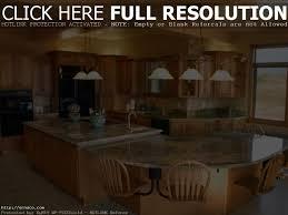 Kitchen Design Layouts With Islands by 28 Kitchen Theme Decor Ideas Best 25 Chef Kitchen Decor