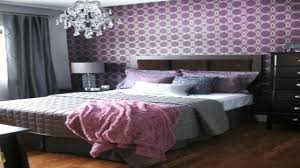bedroom and bathroom sets purple and silver bedroom purple and