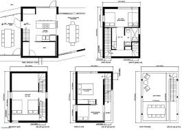 efficient small home plans new exles of floor plans for a house floor plan exle floor