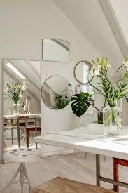 home interior mirror 60 best mirror images on mirror mirror mirror