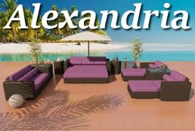 Used Patio Furniture San Diego by Wicker Patio Furniture Los Angeles Las Vegas And San Diego