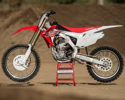 honda 150 motocross bike 2015 honda crf250r dirt bike test