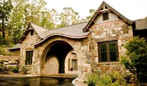 mountain home exteriors craftsman on the mountain in travelers rest custom home builders