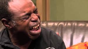 Crying Meme Generator - black man crying meme generator mne vse pohuj