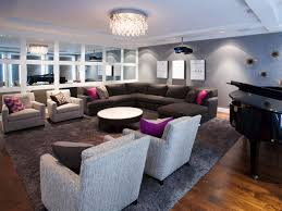 Home Theatre Interior Design Pictures by Home Theater Lighting Ideas Pictures Options Tips U0026 Ideas Hgtv