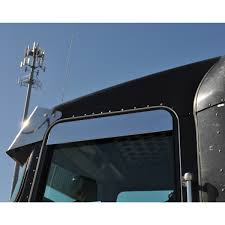 kenworth accessories universal accessories kenworth browse by truck brands
