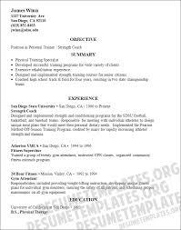 Personal Resume Template Professor Churchill Essay Resume Bookkeeper Canada Essay