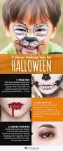 this halloween steal the show and spook your friends using these