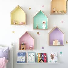 bilder für kinderzimmer pastell vs monochrom kinderzimmer inspiration lotte lieke
