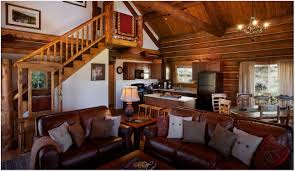 living room traditional decorating ideas rustic home bar