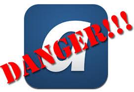 Ask Fm Parents Be Warned Ask Fm Is A Dangerous Deadly Social Site For