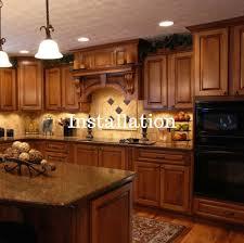 custom cabinet makers dallas about dallas custom cabinets