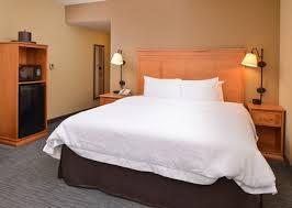 Comfort Inn Fairgrounds Hampton Inn Seffner Hotel Rooms Near Tampa Fairgrounds