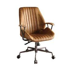 Leather Office Desk Chair Acme Furniture Office Desk Chair Office Chairs Home Office