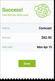 layout line android android receipt zigzag drawable layout stack overflow