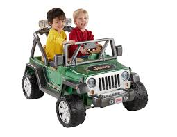 black friday power wheels deals power wheels deluxe jeep wrangler 12 volt ride on toys