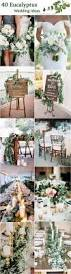 best 25 traditional wedding decor ideas on pinterest reception