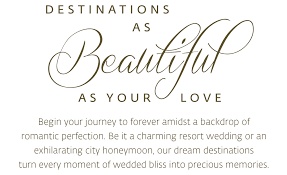 wedding quotes png asia weddings