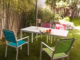 chaises castorama best salon de jardin pour balcon castorama contemporary amazing