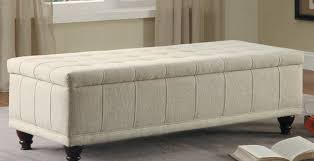 Bedroom Storage Bench Bench Charming Wicker Outdoor Storage Bench Sale Glamorous