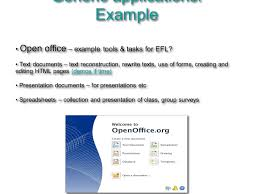 What Is A Spreadsheet Software Open Source Software What Is It Advantages Disadvantages Examples
