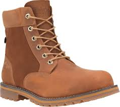 classic timberland timberland larchmont 6 in waterproof boot